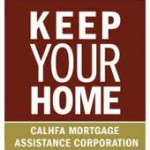 Keep Your Home California