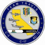Travis AFB to Conduct Training Exercise