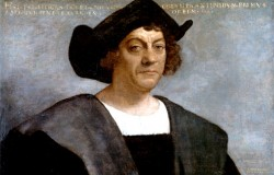 Columbus Day Observed – Oct. 9