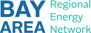 Bay Area Regional Energy Network