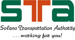 STA Logo Working For You 2012