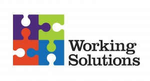 working-solutions-logo-300-dpi