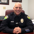 Town Hall Q&A with Police Chief Mattos