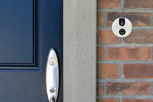 Skybell-Door-Home-Security-Cameras
