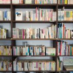 Friends of the Library (FOL) Book Sale