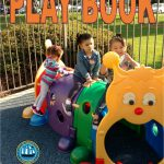 Introducing: The Play Book