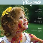 Winter/Spring Rec Play Book is Here!